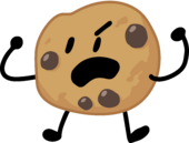 Cookie bfb 04 rc background