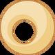 Donut L Open0002