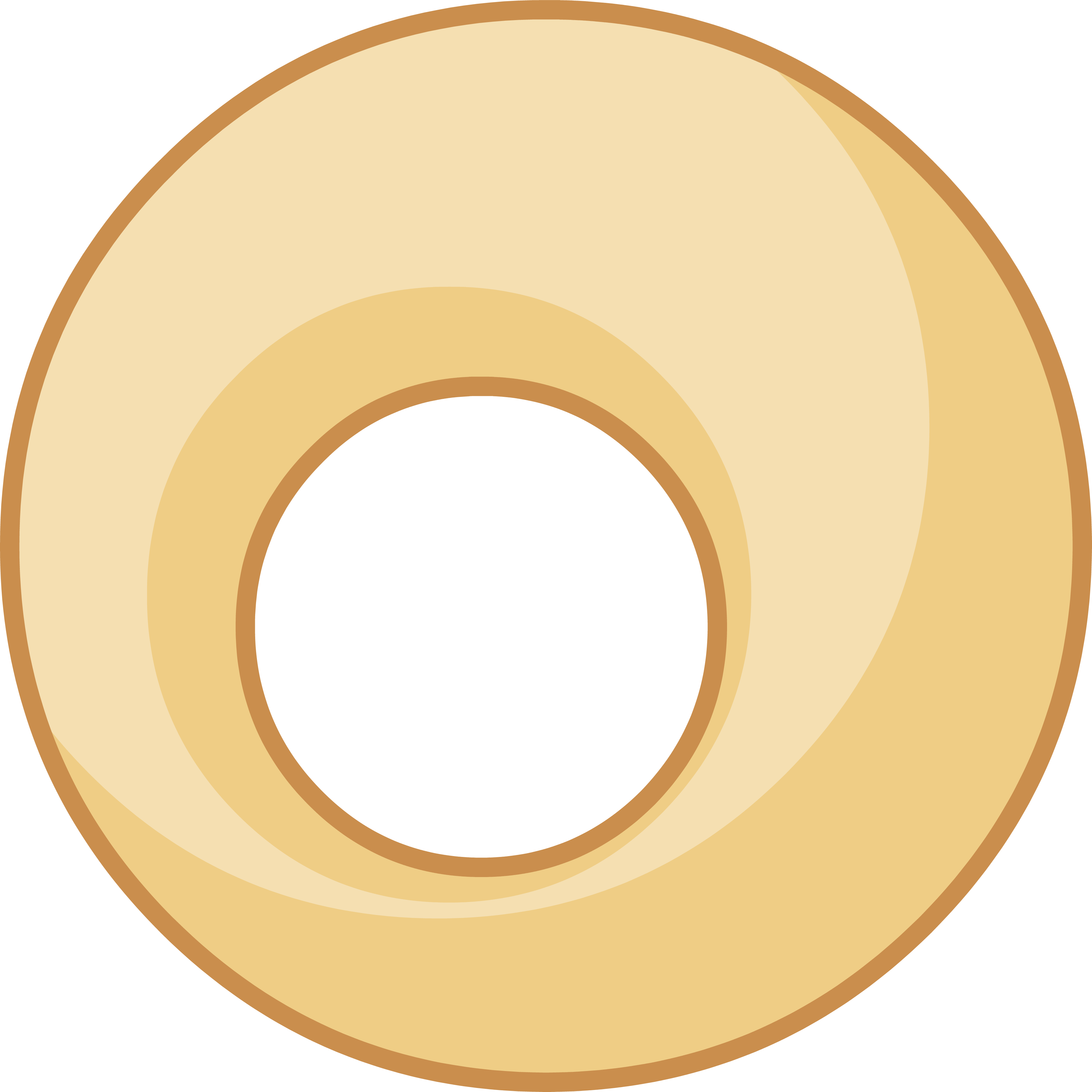 File:Donut L Open0002.png