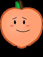 Peach AnonymousUser
