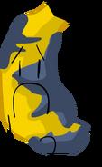 Rc Moldy Banana