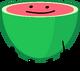 Watermelon by wifishark