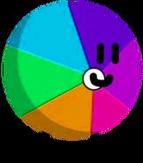 Beach Ball Fan Updated (1)
