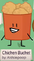 Chicken bucket bfb 02 rc background