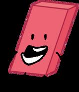 Eraser EF777E