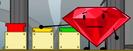 Mistake Ruby 1