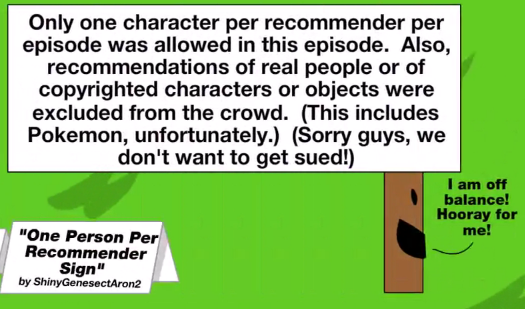 File:OnePersonPerReccomended.png