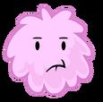 Puffball-1-