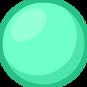 9b spherey