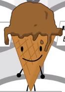 Ice Cream bfdia2