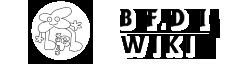 BFDI ~夢島戦記~ WIKI
