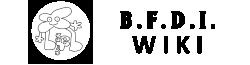 BFDI Wiki Français