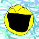 YellowFace TeamIcon