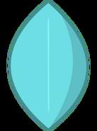 355px-Bubble Gum Leafy