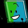 Book bfb 9