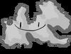 Dust Bunny-0