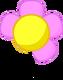 FlowerWithMissingPedal