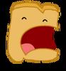 Woody Scream0004