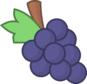 7b grapes