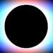 Black Hole's icon