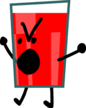 Blood juice bfb 04 rc background