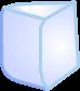 Ice Slice
