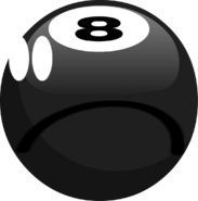 8-All