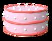 Cake Strawberry cgi