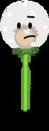 Dandelion AnonymousUser