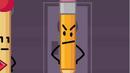 GTtT Pencil