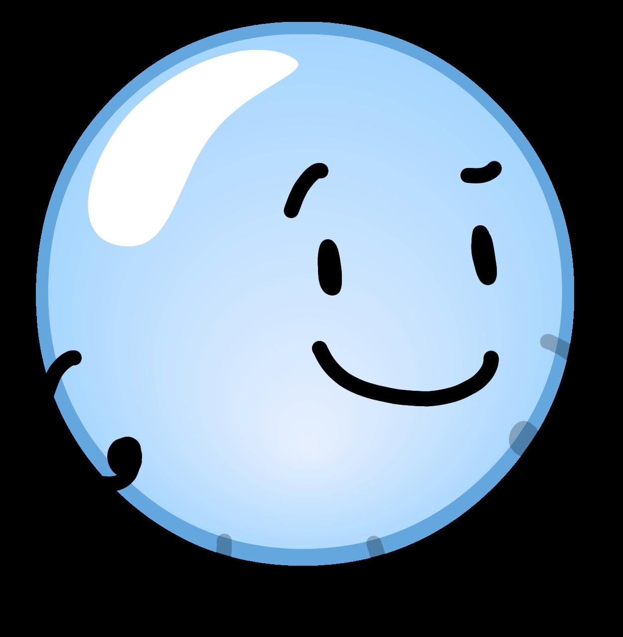 Fandom Powered By Wikia: User Blog:UUnlockedMario/BFDIYA Teams