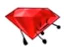 RubyIDFBIntro1