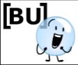 BFB Voting BU
