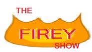 FIREYlogo