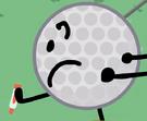 Sad h