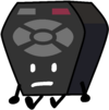 BFB15Remotefanmodified