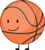 BasketballNew