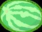 10b watermelon