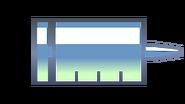 Twinkle-syringe-empty