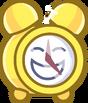 X's alarm clock.png0004