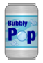 Bubbly Pop