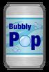 Bubbly Pop