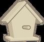 9b birdhouse
