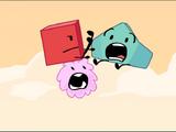 Blocky/Relationships