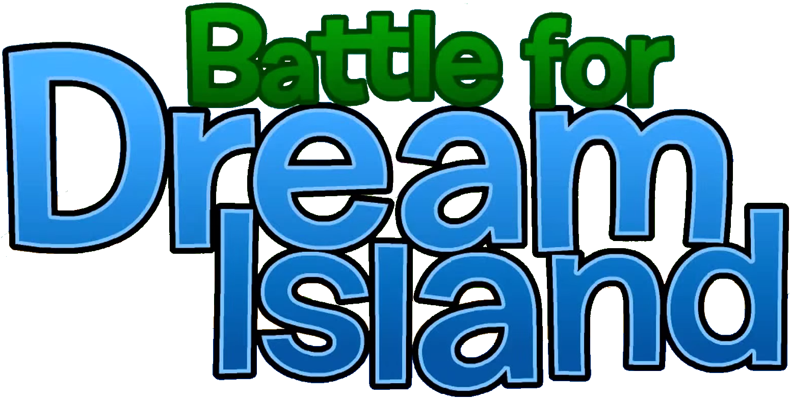 Battle for Dream Island | Battle for Dream Island Wiki | FANDOM