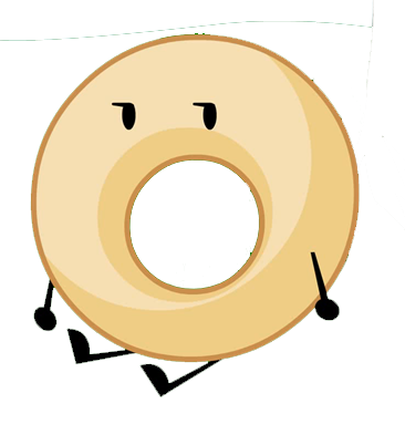 File:Donut 5.png