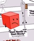 Giantneedlevs.giantblocky
