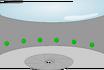 UFOInsideBlank