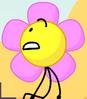 Why do i love a flower with limbs