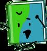 Book uuu